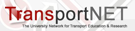 TransportNet Logo